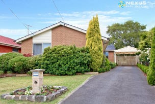 13 Woodstock Place, Springvale South, Vic 3172
