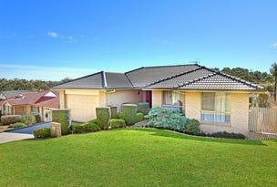 36 Celestial Way, Port Macquarie, NSW 2444