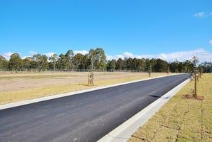 1001 Caladenia Cres, Worrigee, NSW 2540