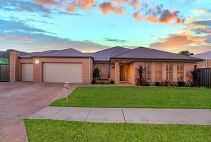 42 Mallon Avenue, Horsley, NSW 2530