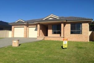 5 Janice Street, Wallabi Point, NSW 2430