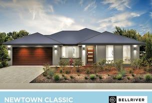 1315 Hovea Court, Dubbo, NSW 2830