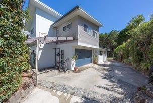 4b Short Street, East Ballina, NSW 2478