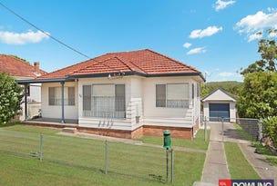 26 Walford Street, Wallsend, NSW 2287