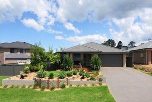 27 Banool Circuit, Bomaderry, NSW 2541