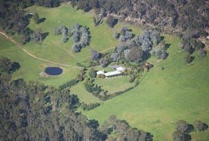 170 Jacks Valley Road, Joadja, NSW 2575