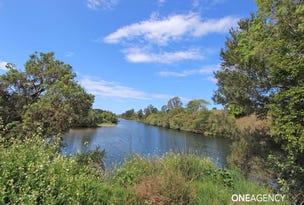 73 Oakland Road, Dondingalong, NSW 2440