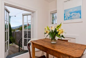 12 Fitzroy Place, Sandy Bay, Tas 7005