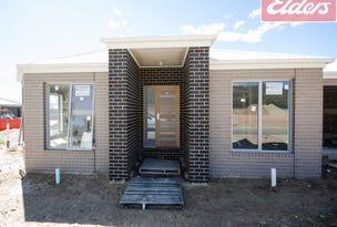 50 Badcoe Avenue, Wodonga, Vic 3690