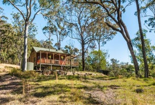 931 Oyster Shell Road, Mangrove Creek, NSW 2250