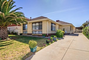 4 Grundy Terrace, Christies Beach, SA 5165