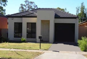 1 Address by Request, Magill, SA 5072