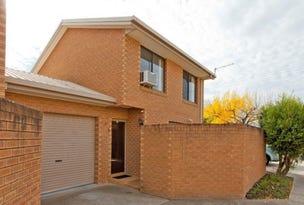 14/413 Bevan Street, Lavington, NSW 2641
