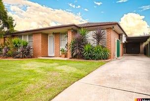 6 Cheryl Place, Plumpton, NSW 2761