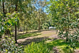 52 Juffs Road, Dayboro, Qld 4521