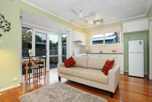 4/138 Heatherdale Road, Mitcham, Vic 3132