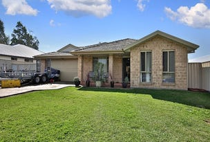 47 Isa Road, Worrigee, NSW 2540