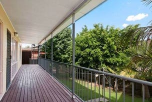 2/171 Avoca Drive, Green Point, NSW 2251
