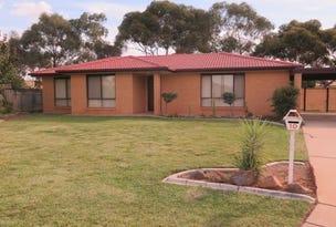 10 Gunyah Place, Wagga Wagga, NSW 2650