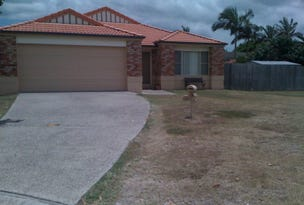 9 Northumberland Place, Heritage Park, Qld 4118