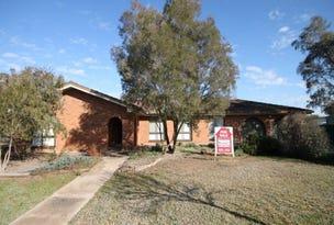 1 Ferrier Street, Lockhart, NSW 2656