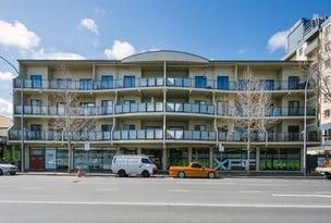 2/466 Pulteney Street, Adelaide, SA 5000