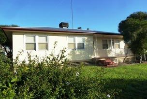 24 West Terrace, Lock, SA 5633