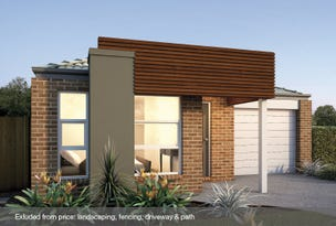 Lot 325 Aruma Avenue, Melton West, Vic 3337