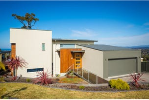 5 Jabiru Place, Merimbula, NSW 2548