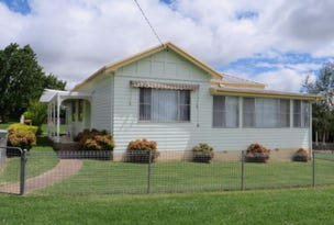 9 William Street, Glen Innes, NSW 2370