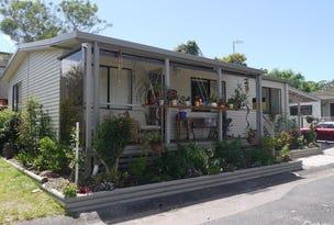 126 Borrowdale Place, Kincumber, NSW 2251