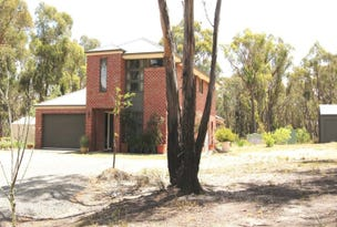 186 Vermont Road, Smythesdale, Vic 3351