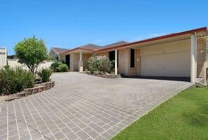 9 Concorde Drive, Hamlyn Terrace, NSW 2259