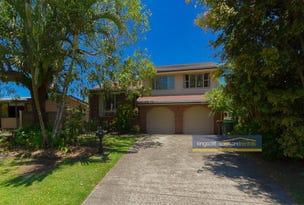 13 Kurrajong Avenue, Bogangar, NSW 2488