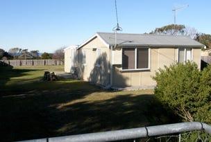 107 Scamander Avenue, Scamander, Tas 7215