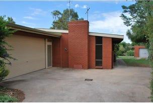 6 Stillard Court, Barooga, NSW 3644