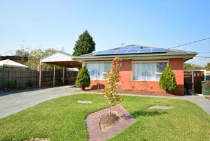 2 Erin Court, Doncaster, Vic 3108