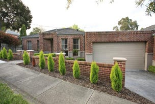 89 Leicester Avenue, Glen Waverley, Vic 3150