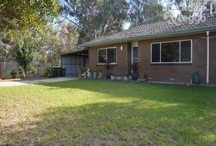 7 Valdoris Avenue, Wangaratta, Vic 3677