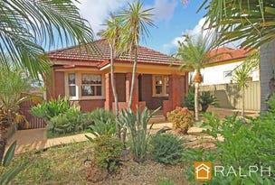 122 Dennis Street, Lakemba, NSW 2195