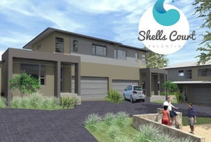 37-39 Tallawalla Road, Valentine, NSW 2280