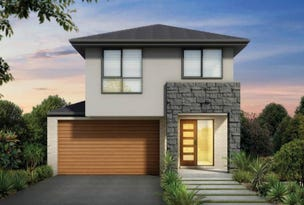 Lot 386 Cassandra Court, Berwick, Vic 3806