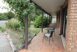 82 Lascelles Street, Braidwood, NSW 2622
