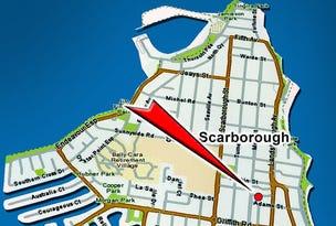 3/20-24 ADAMS, Scarborough, Qld 4020