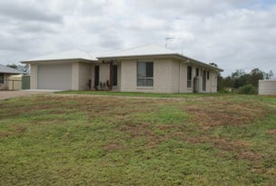 Lot 11 Cassandra Close, Tinana, Qld 4650