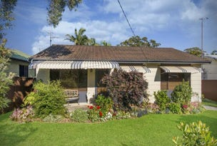 130 Dudley St, Lake Haven, NSW 2263