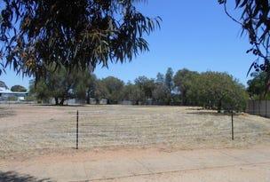 53 Jerilderie St, Berrigan, NSW 2712