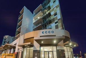19/262 Lord Street, Perth, WA 6000