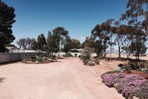 L3 Railway Terrace, Orroroo, SA 5431