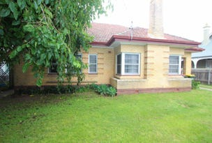 12 William Street, Singleton, NSW 2330